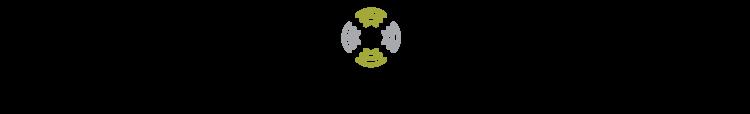 Genesis Logo V3