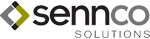 Sennco Solutions Inc.