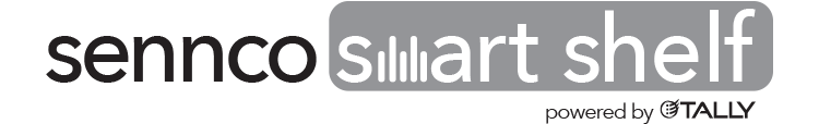 smartshelf_logo_new