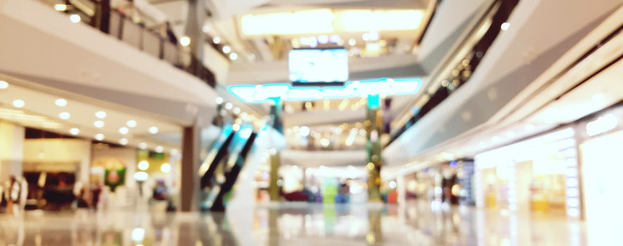 3 Benefits of a Secure Retail Display