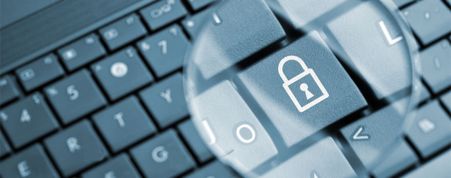 7 Steps for Increasing Laptop Security