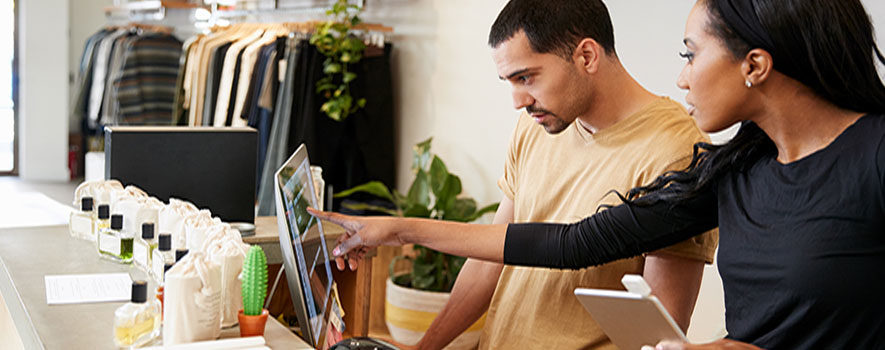 What is the Future of Retail Security?